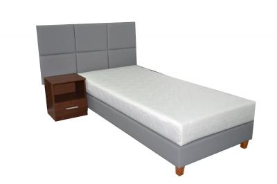 Zagłówki do łóżek