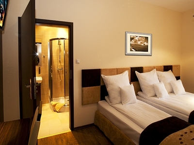 realizacje hotelowe
