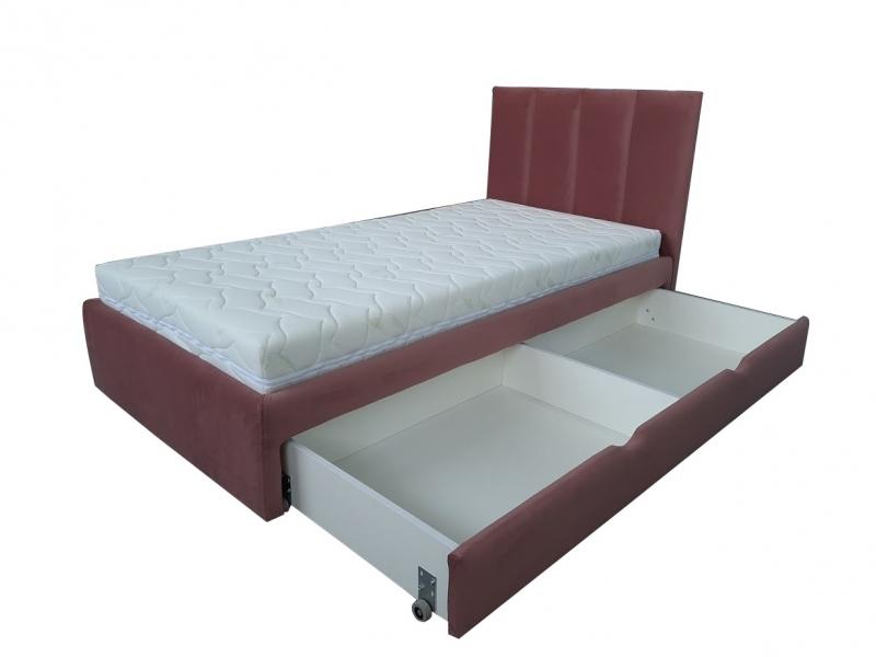 Łóżko  Livigno
