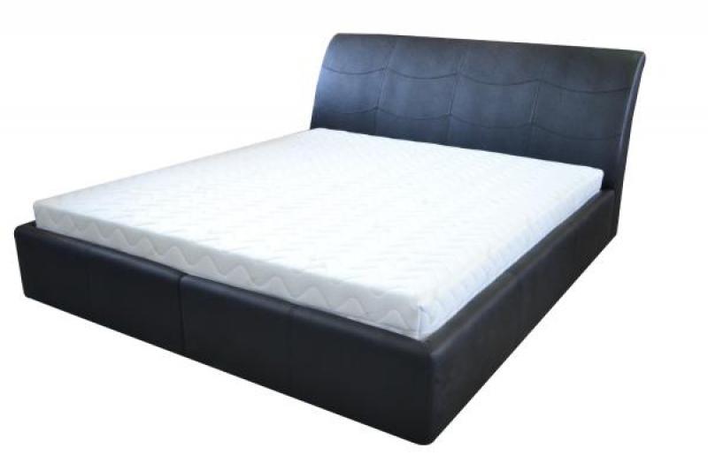 Łóżko Cler