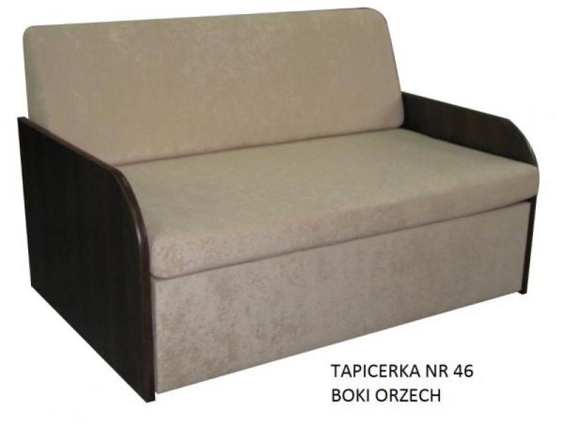 Sofa Szok