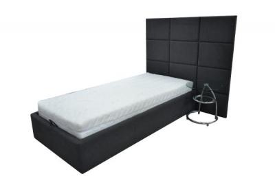 Łóżko Panello
