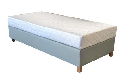 Łóżko hotelowe Neptun