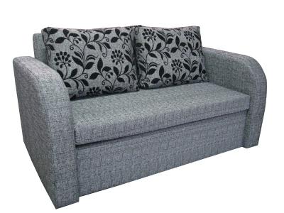 Sofa Cecylia
