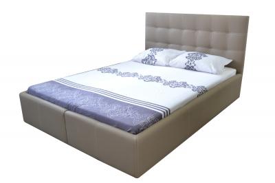 Łóżko Quatro B