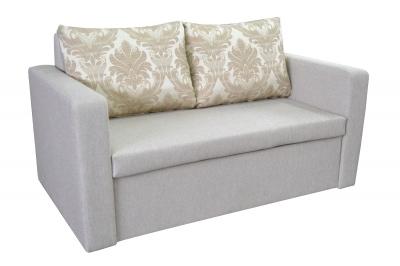 Sofa Donata