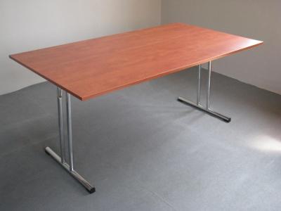 Stół konferencyjno-bankietowy