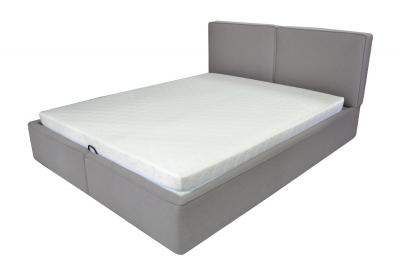 Łóżko Pilow 2