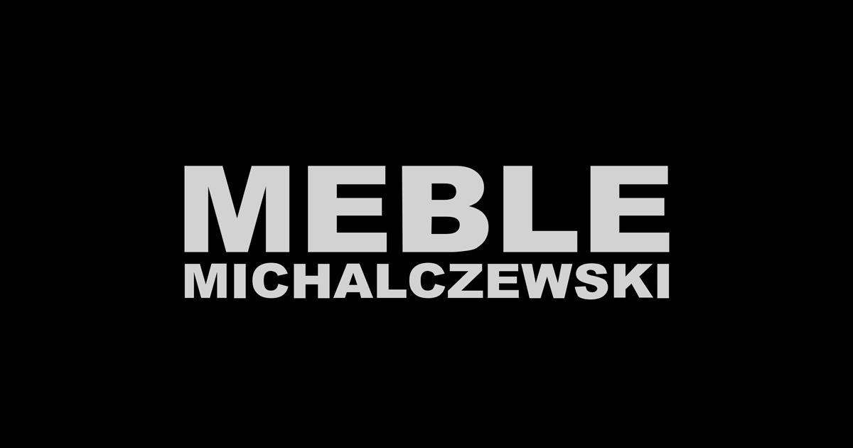 łóżka Hotelowe Producent Mebli Michalczewski Radom Meble