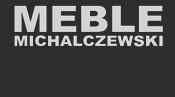 Meble Radom, producent mebli Michalczewski
